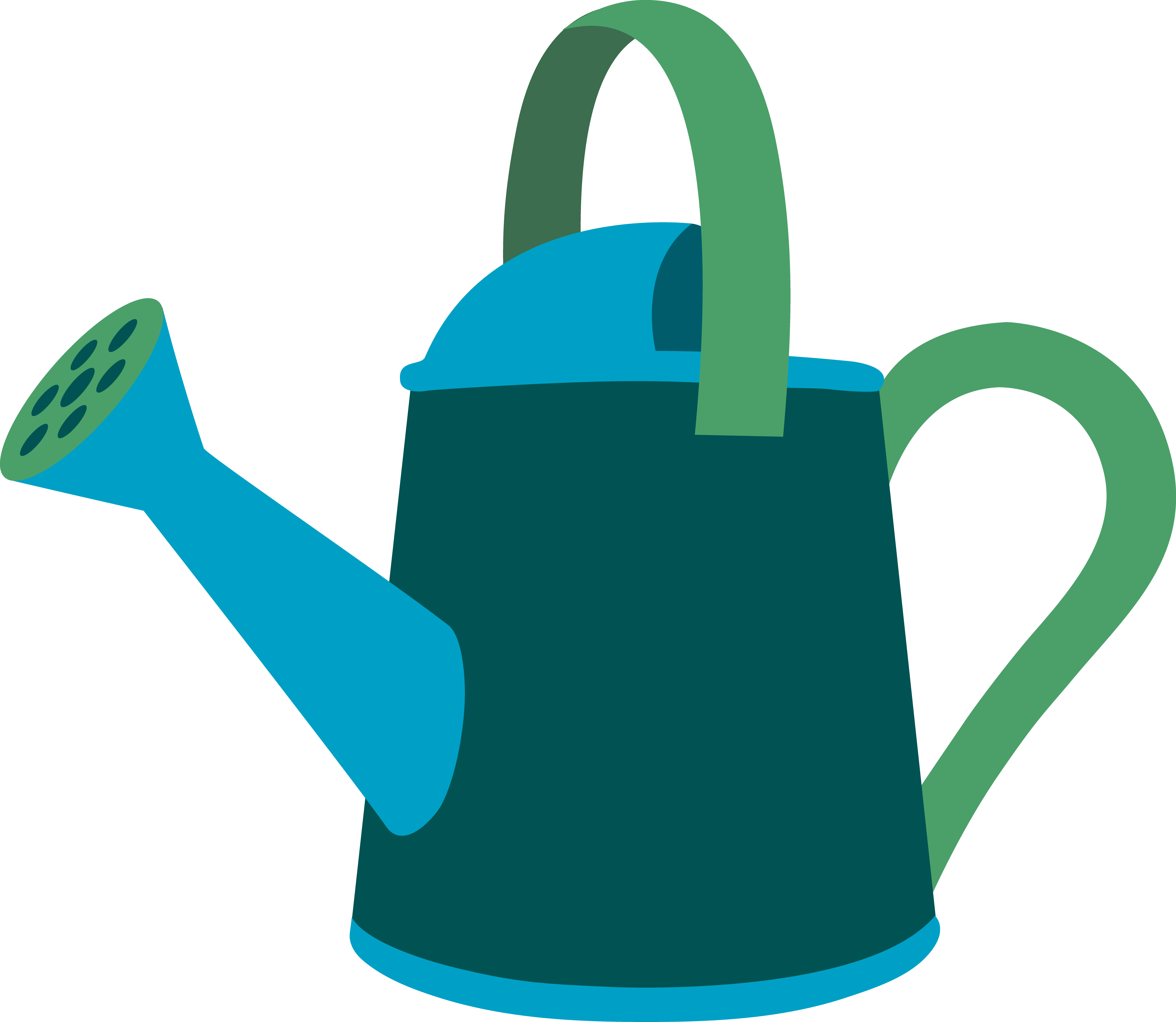Save a hosepipe uses. Water clipart bucket