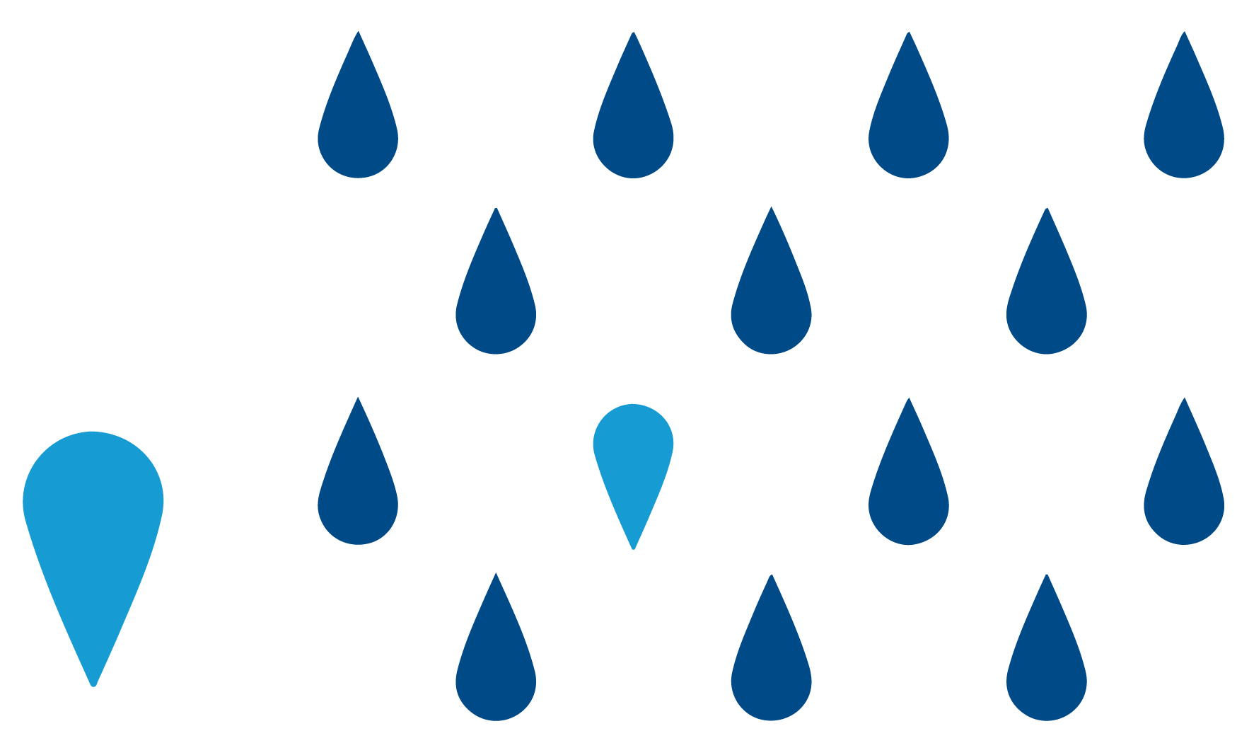 Evaporation clipart rain. Aston evaporative services is