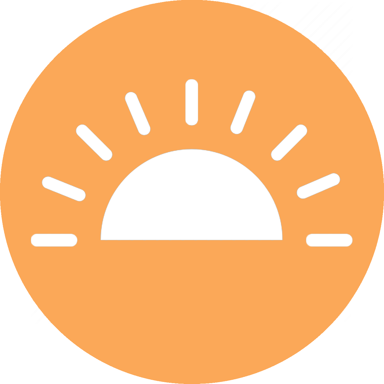 Lawn tips in dry. Evaporation clipart sunny