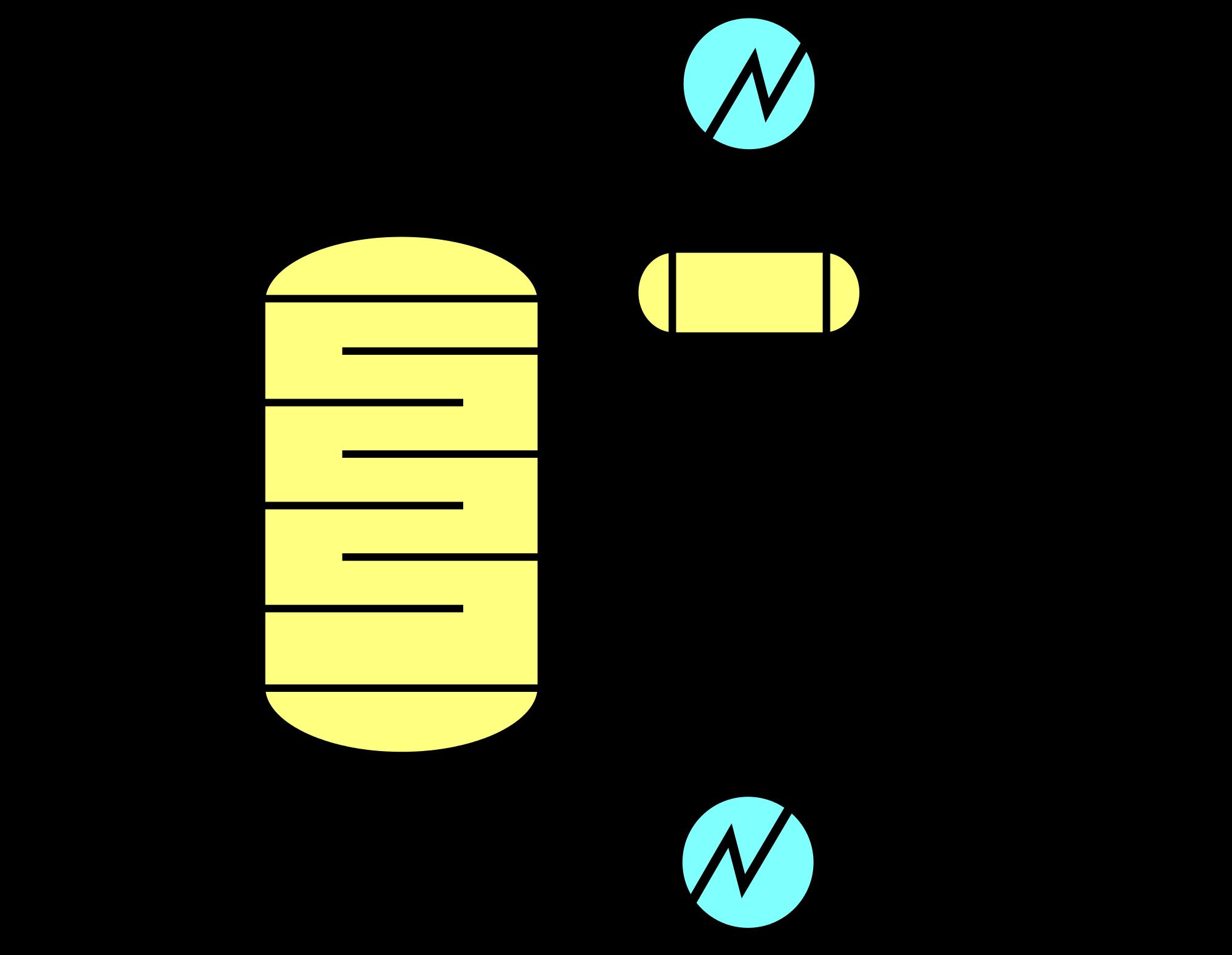 Evaporation clipart thermodynamics. File chembioeng svg wikimedia