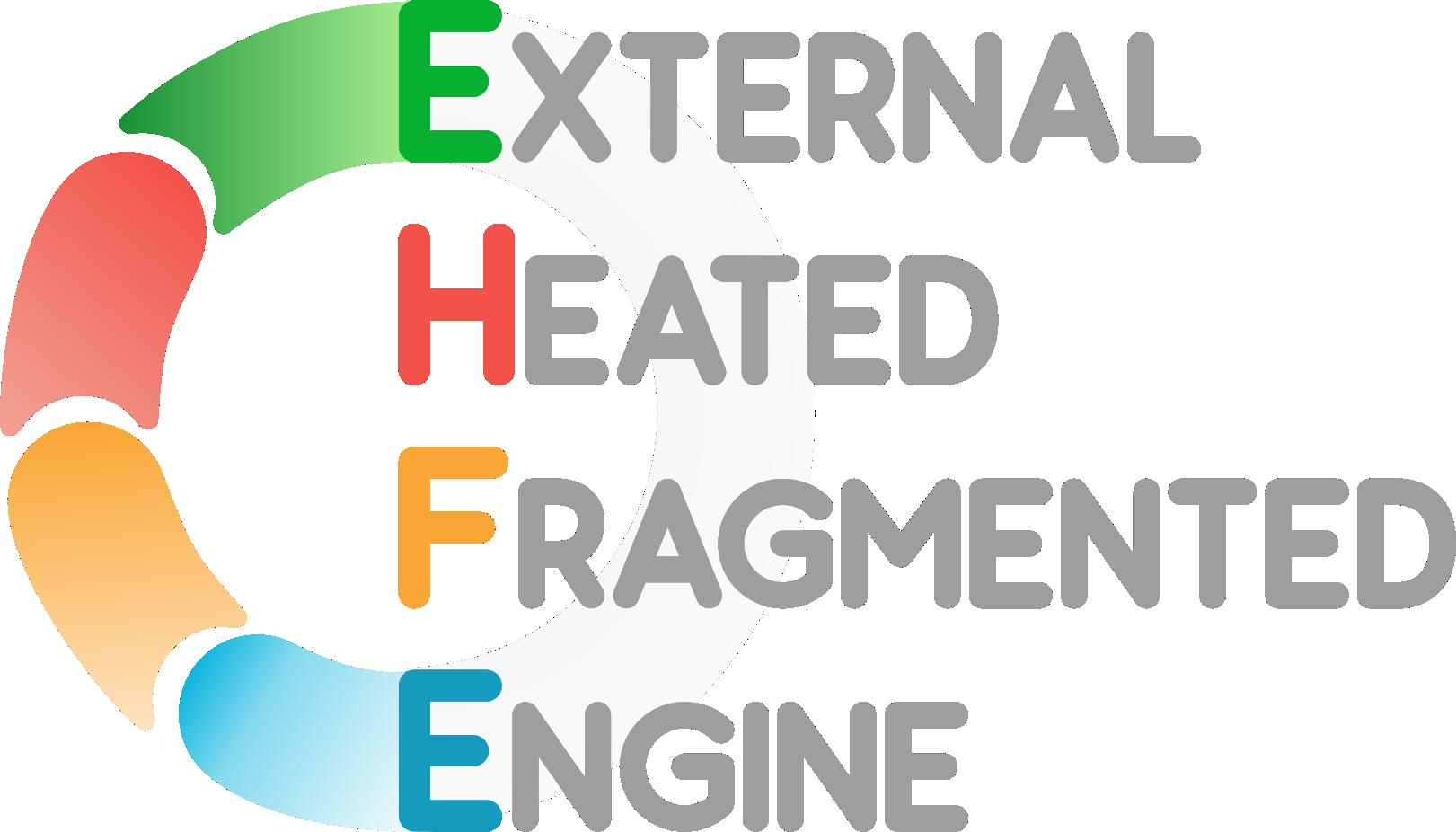 Ehfe technology english company. Evaporation clipart thermodynamics