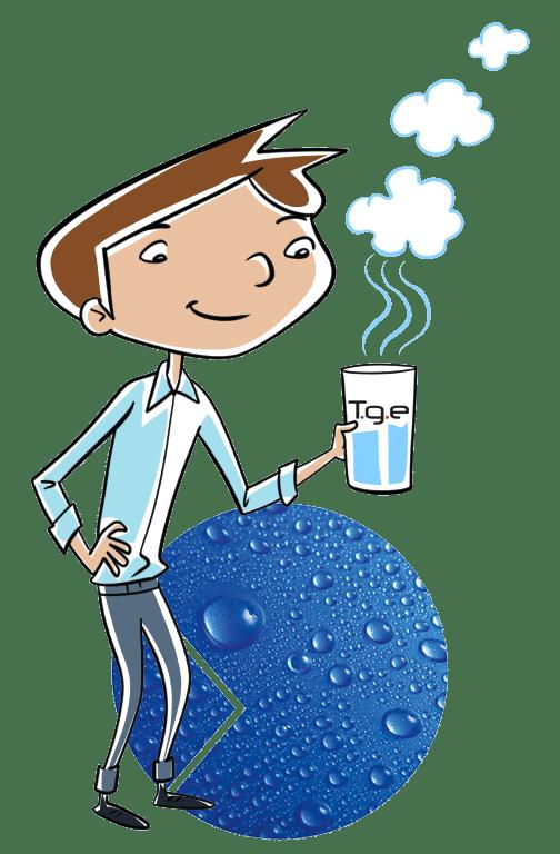 Processes t g e. Evaporation clipart transparent