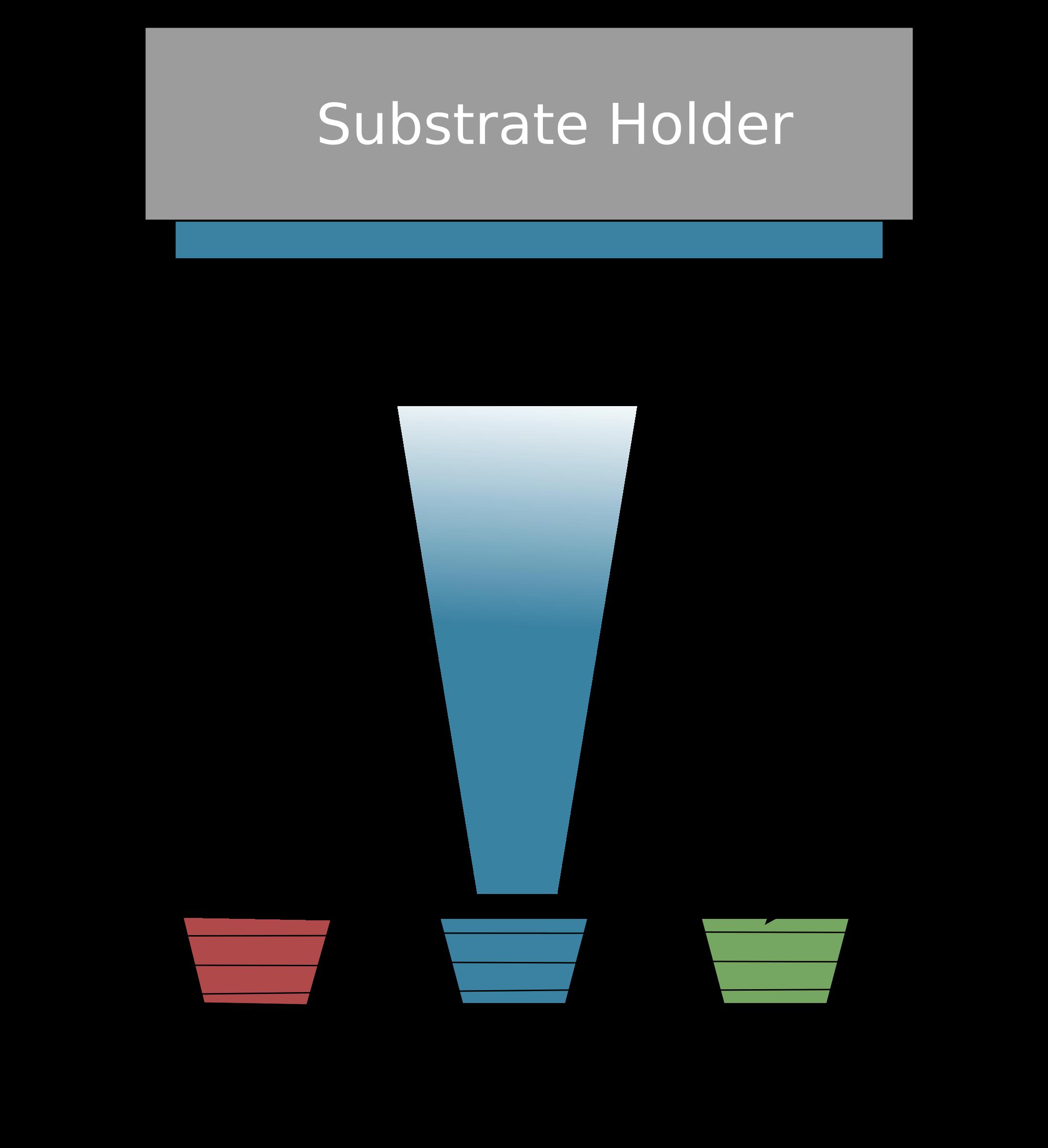 Evaporation clipart transparent. Vacuum thermal