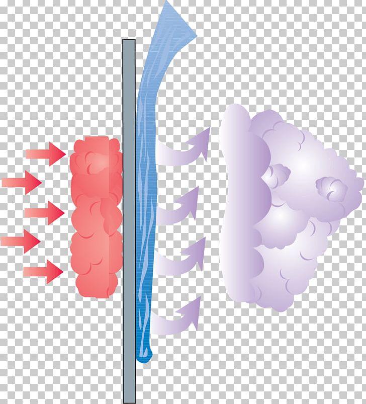 Falling film evaporator vacuum. Evaporation clipart uses