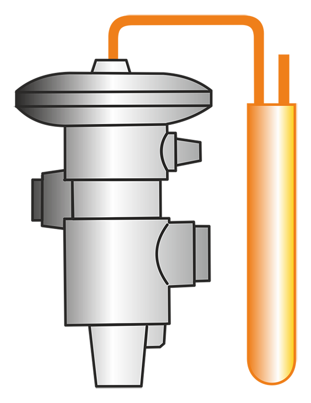 Evaporation clipart vaporization.  basic components swep
