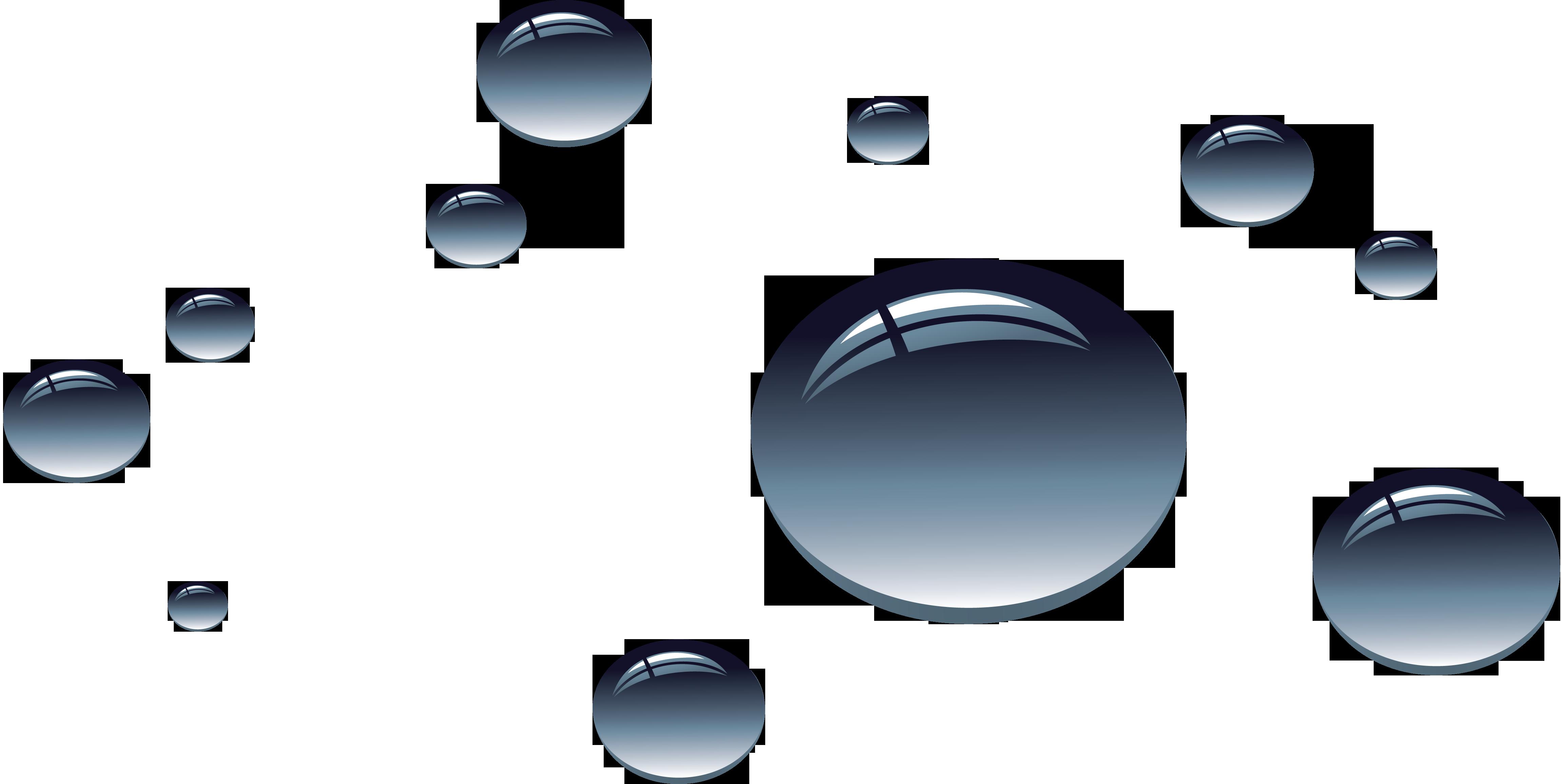 Drops png image . Evaporation clipart water drop