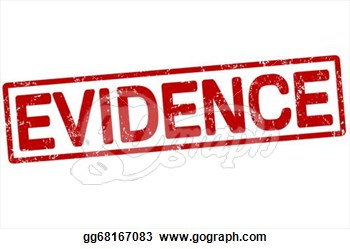 Panda free images evidenceclipart. Evidence clipart