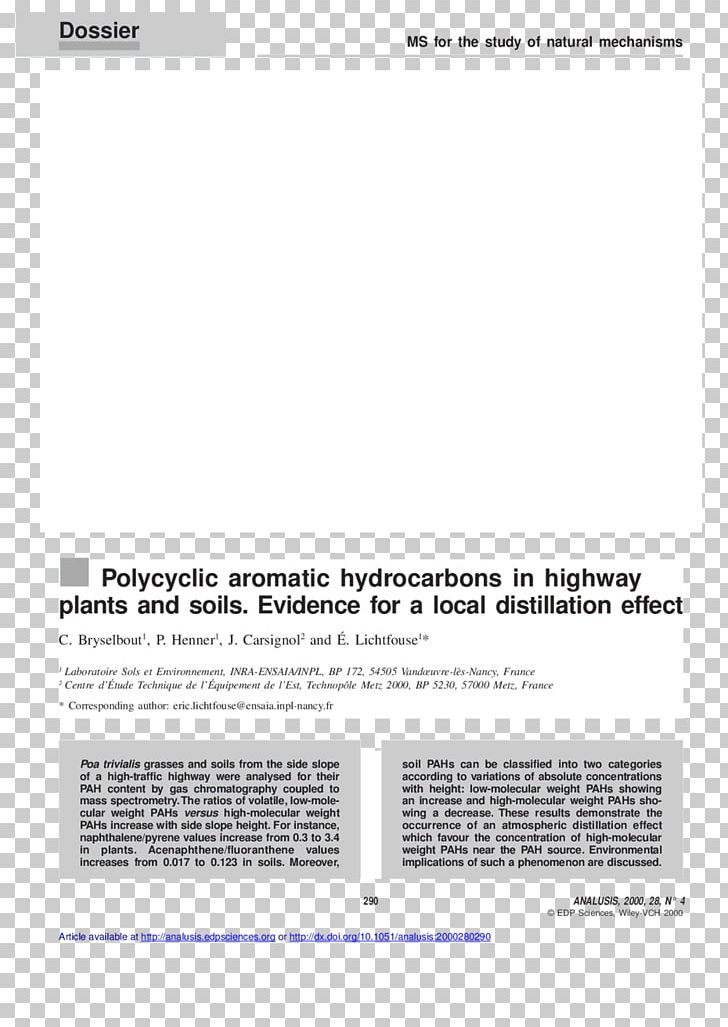 Document line angle brand. Evidence clipart article