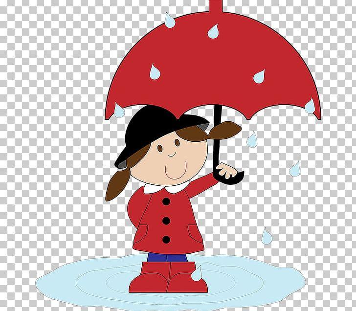 Umbrella girl png art. Evidence clipart boy