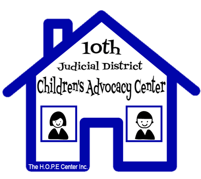 Children s advocacy the. Evidence clipart center