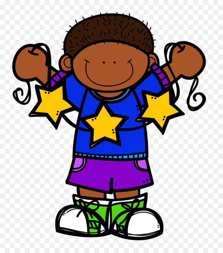 Evidence clipart child. Line cartoon product graphics