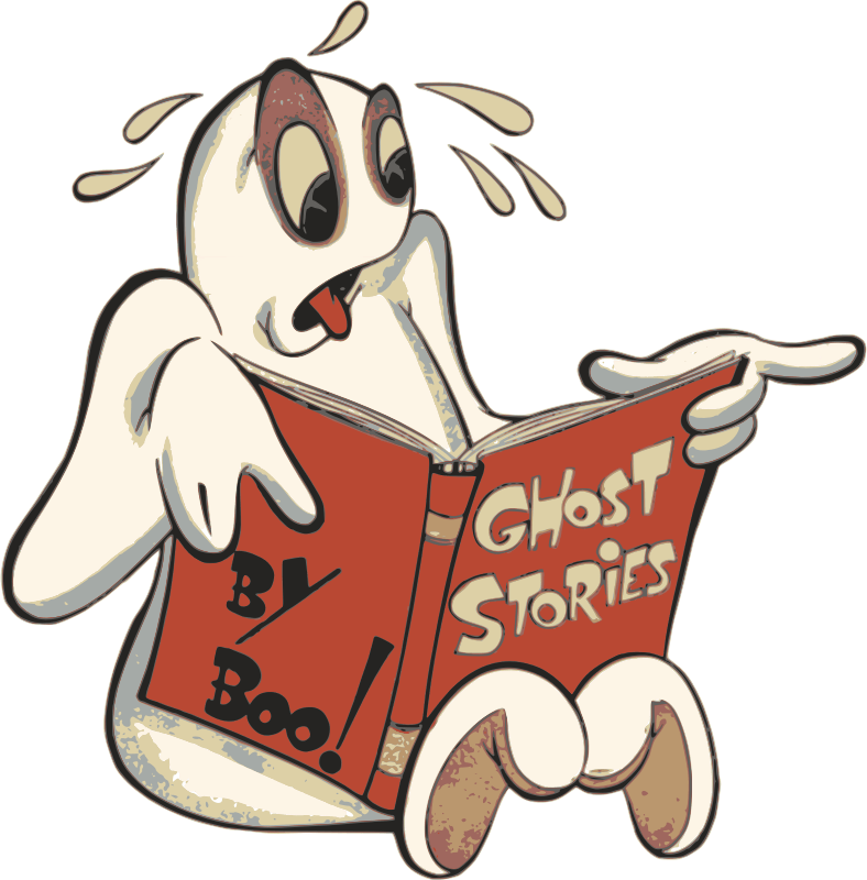 Evidence clipart close reading. John holland how to