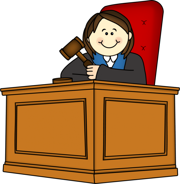 Court room skills complete. Evidence clipart courtroom