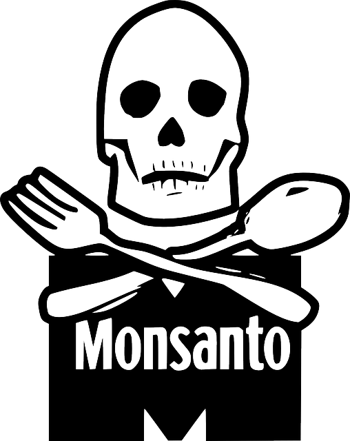 Evidence clipart covert. Food archives clearnfo monsanto