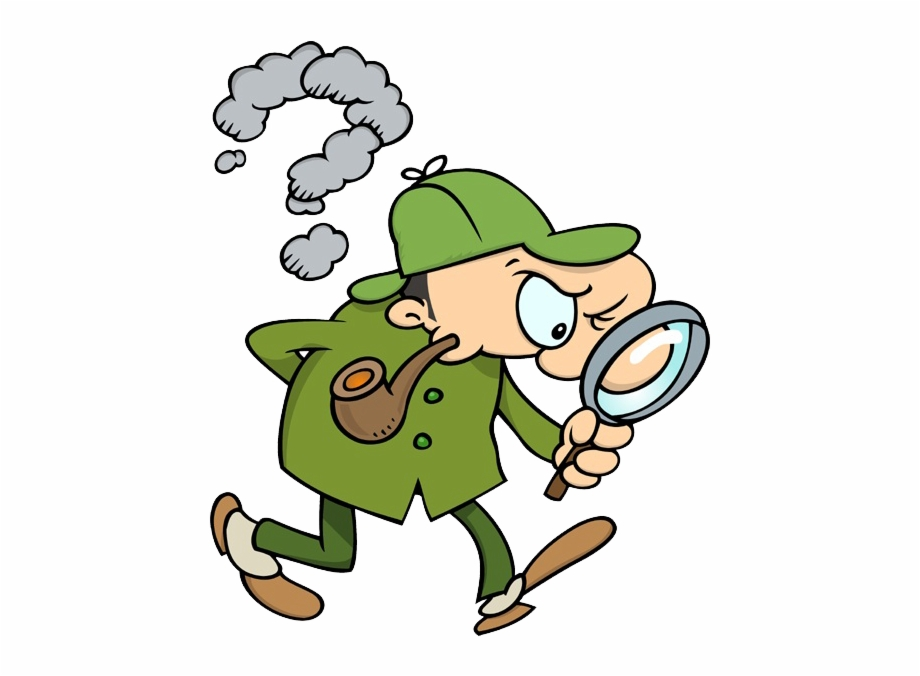 Evidence clipart dectective. Sherlock holmes free png