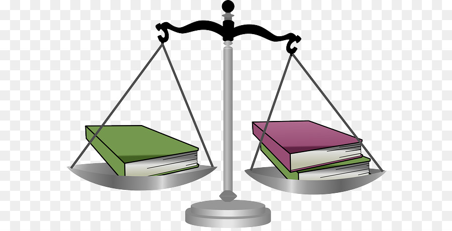 Evidence clipart empirical evidence. Table cartoon png download