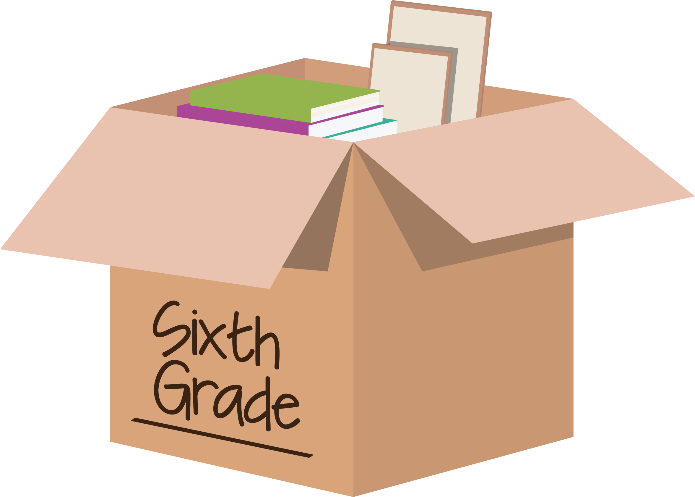 Evidence clipart evidence box. December jeffco public schools