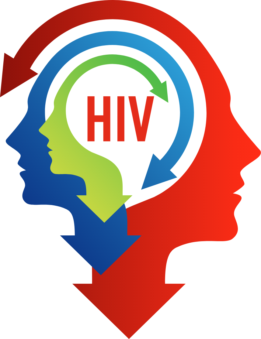 Hiv experts meeting series. Evidence clipart evidence box