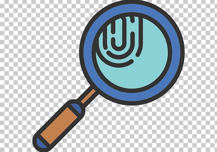 Evidence clipart evidence investigation. Detective computer icons crime