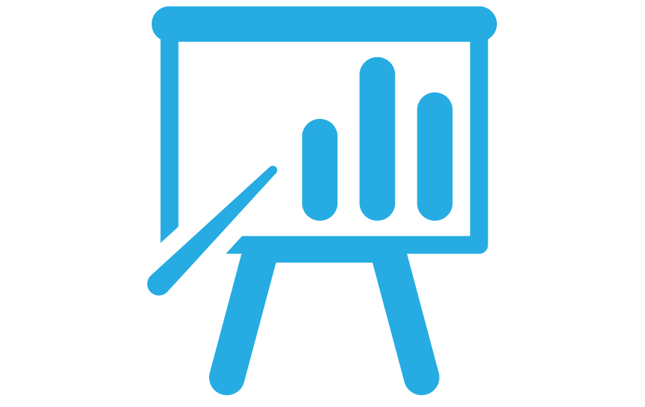 Intelligent reporting online employee. Report clipart expense report