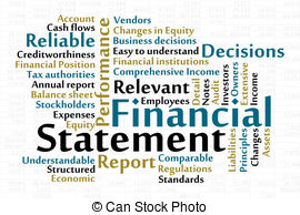 Panda free images . Evidence clipart financial statement