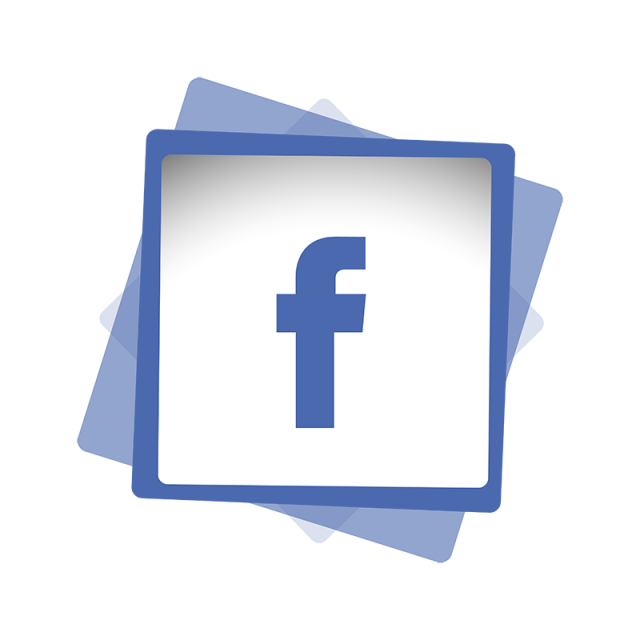 Evidence clipart icon. Facebook social media png