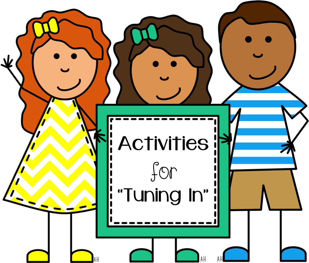 Based learning full size. Evidence clipart inquiry