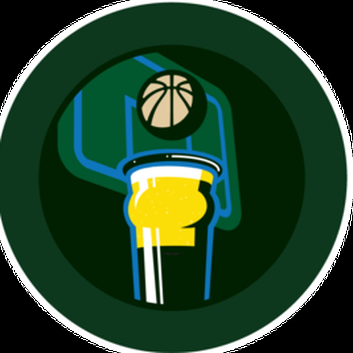 Milwaukee bucks officially announce. Evidence clipart intrigue