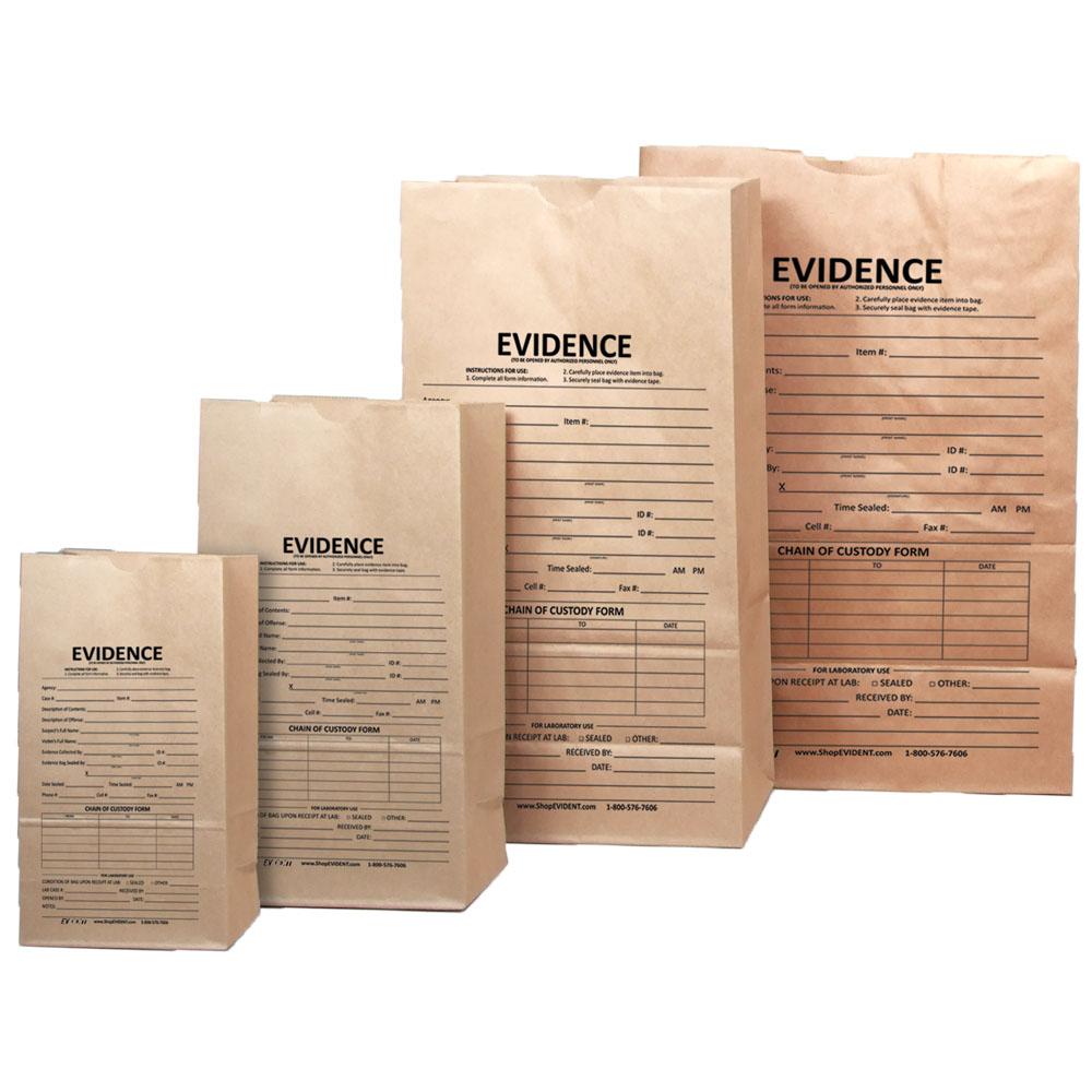 Evidence clipart kit. Shopevident com