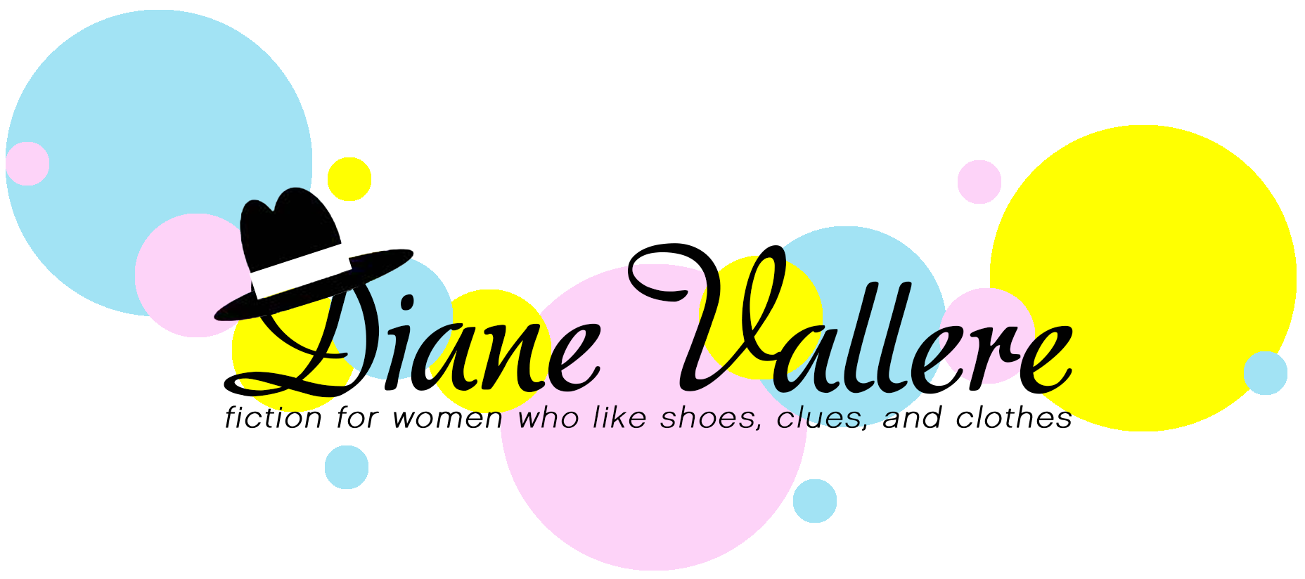 Evidence clipart lady detective. Author diane vallere samantha