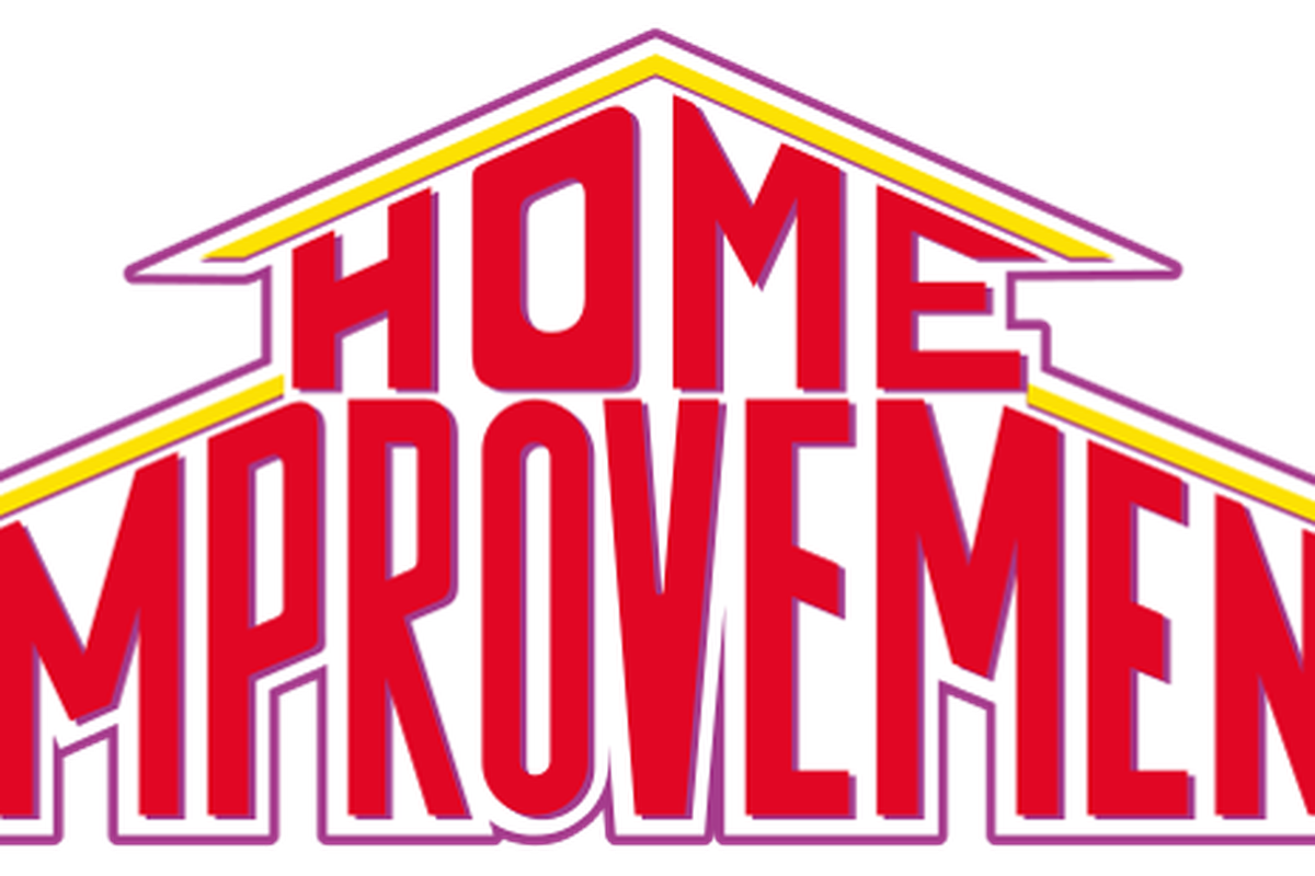 Evidence clipart look for clue. Home improvement fifteen games