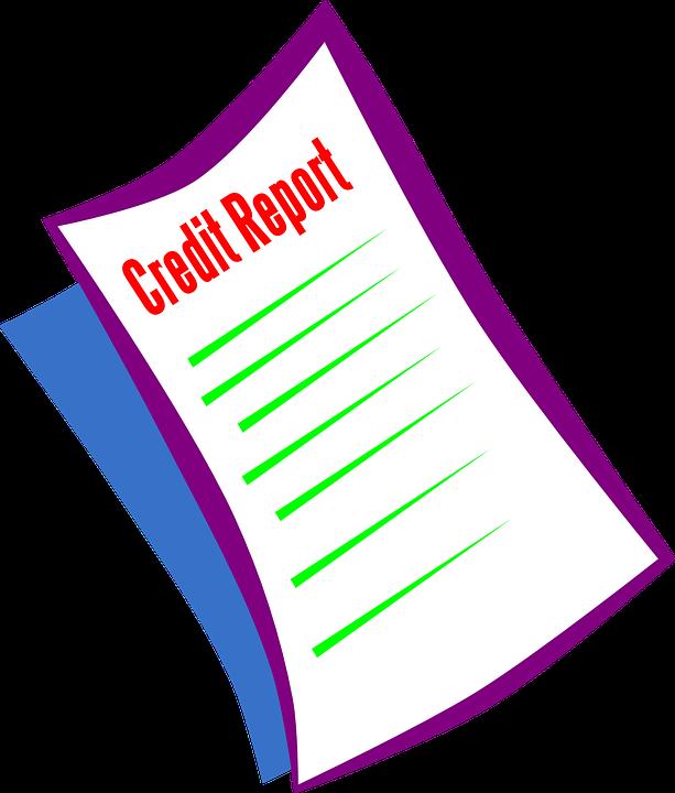 Report clipart month end. Transparent frames illustrations hd