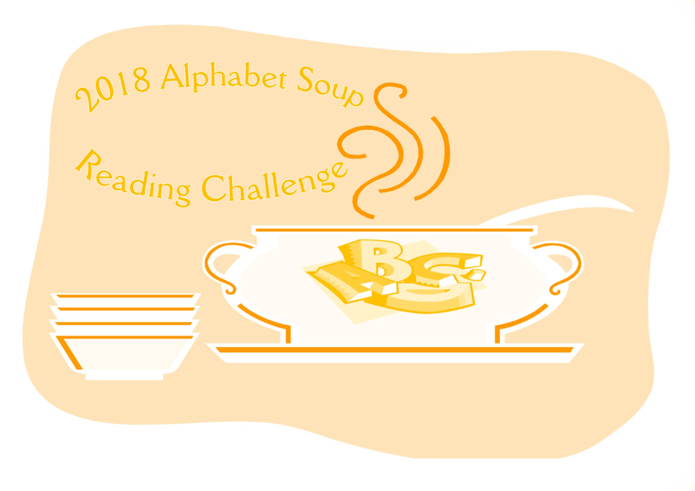alphabet soup reading. Evidence clipart mystery genre