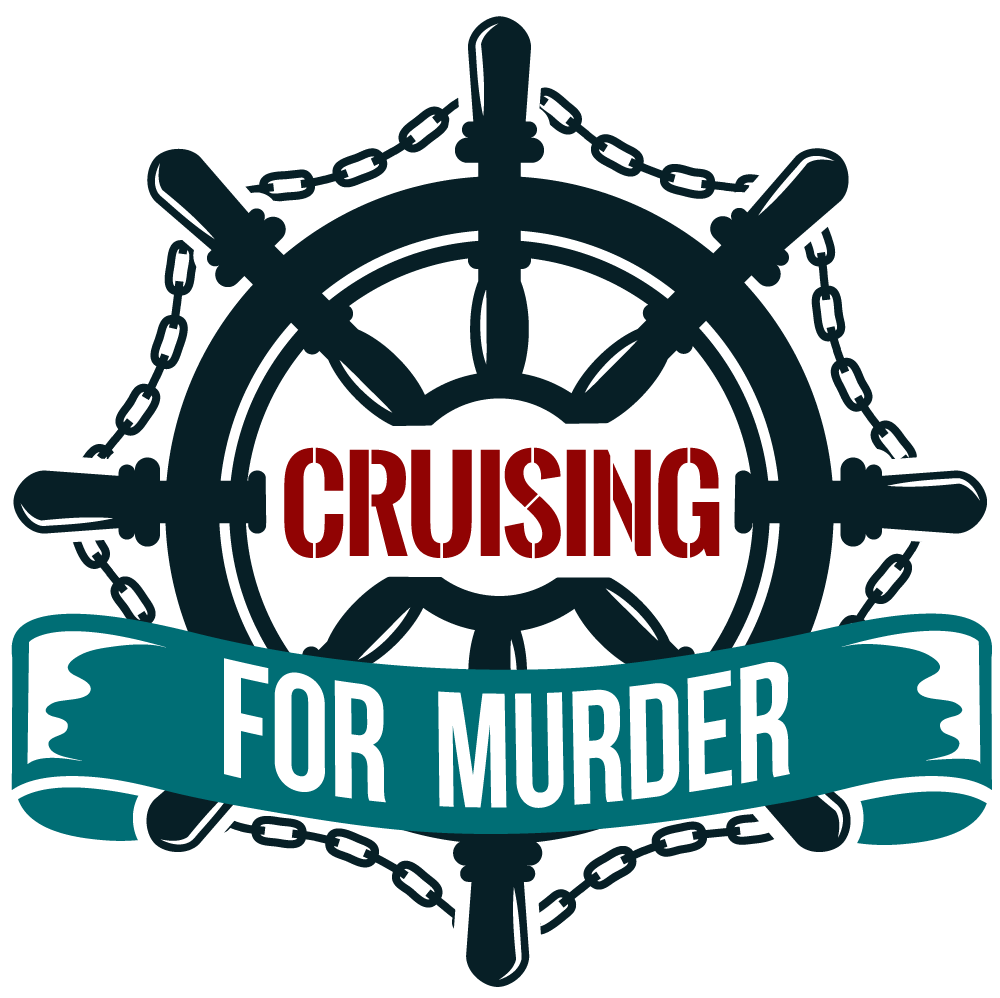 Evidence clipart mystery girl. Cruising for murder