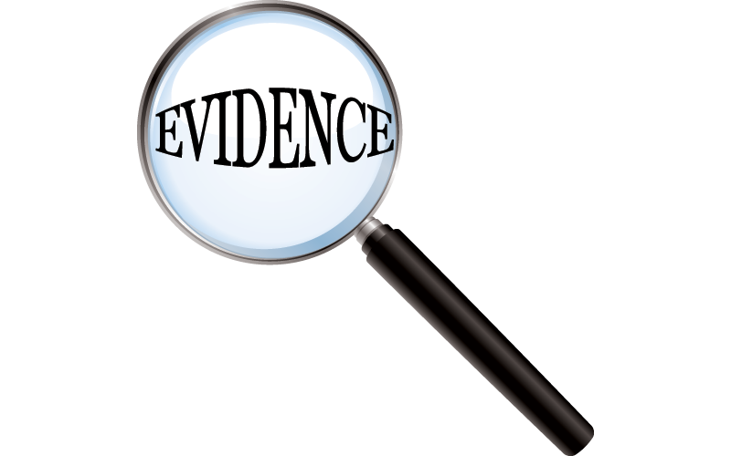 Evidence clipart police evidence. Mohmed inayatullah versus state