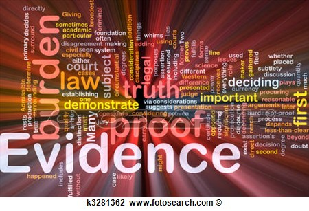 Evidence clipart proof. Clip art panda free