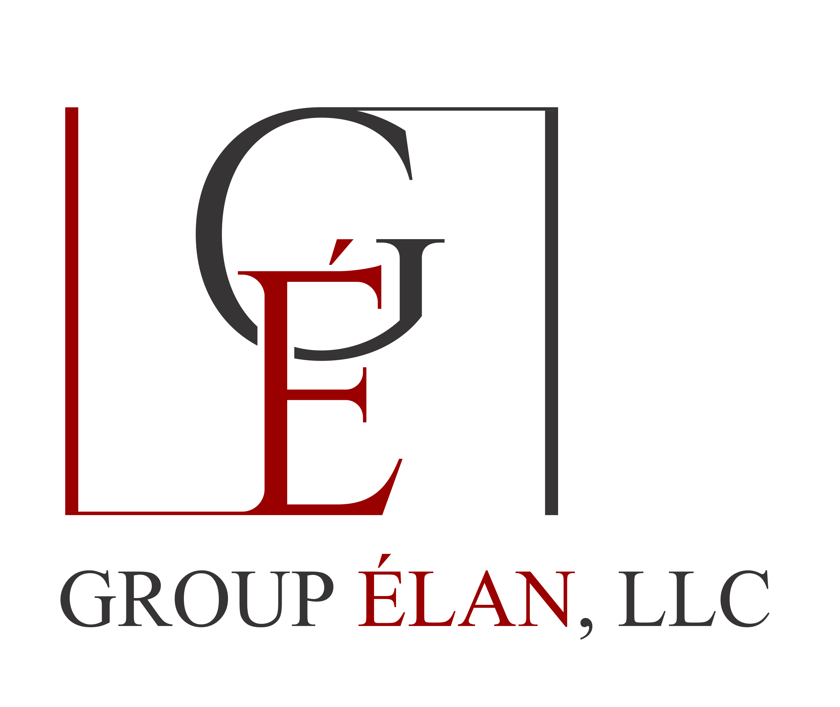 Evidence clipart proof read. Of funds group elan