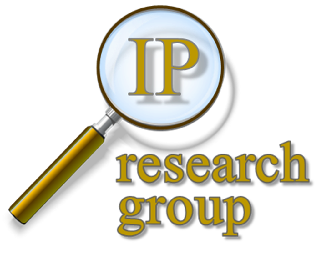 Evidence clipart requirement analysis. Of use infringement ip