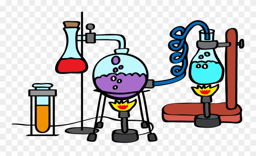 Picture transparent download . Evidence clipart scientific evidence