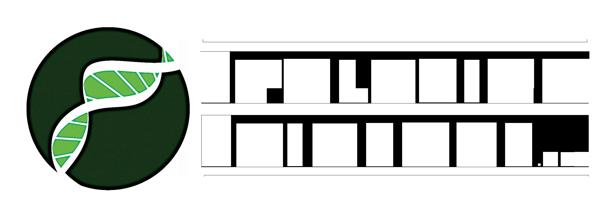 Evolution evolutionevidence org a. Evidence clipart scientific evidence