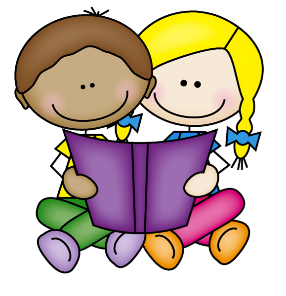 A recent by the. Study clipart teaching resources
