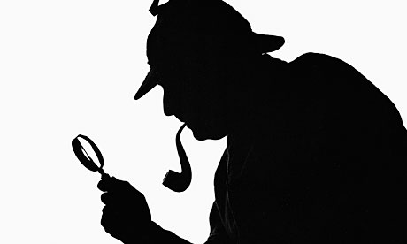 Evidence clipart sherlock homes. Holmes clip art