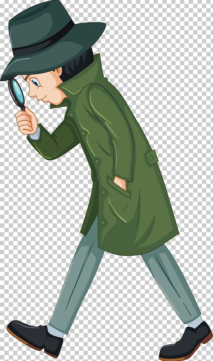 Holmes stock photography detective. Evidence clipart sherlock homes