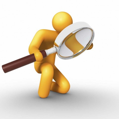 Free cliparts research methodology. Evidence clipart source