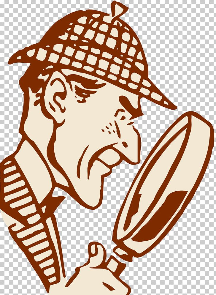 Evidence clipart student. Lecture lesson png art