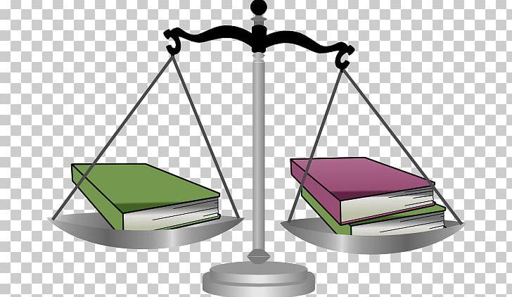 Sat act english translation. Evidence clipart student
