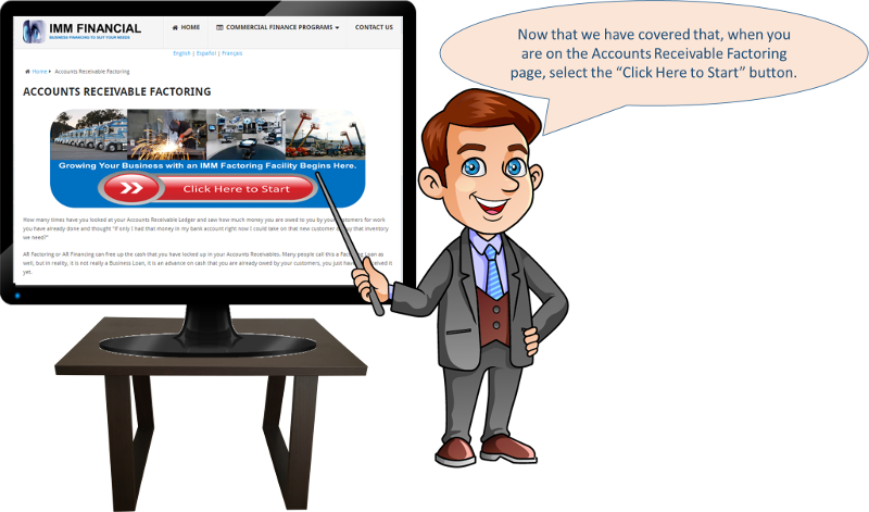 Evidence clipart summary. Collection of free factoring