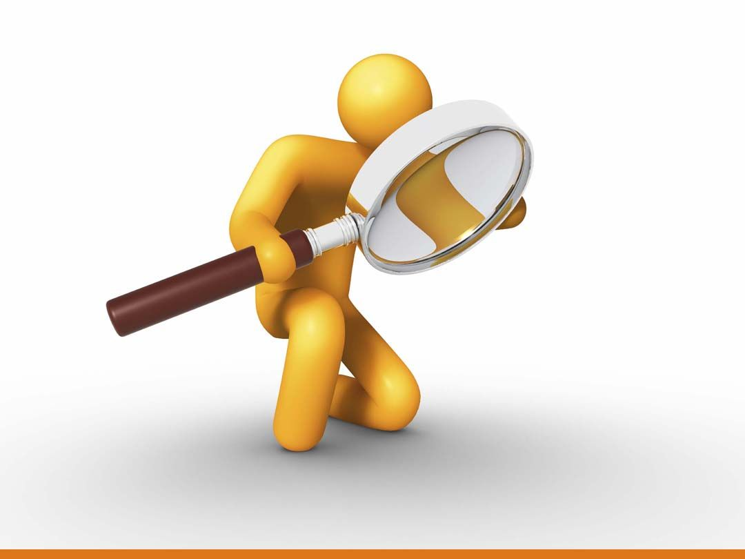 Evidence clipart summary. Internal assessment parts b