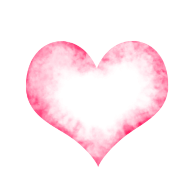 Evidence clipart transparent background. Heart icon png pink