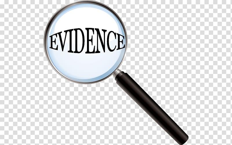 Based practice science medicine. Evidence clipart transparent background